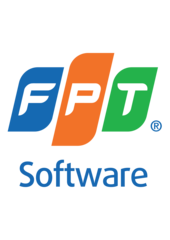 FPT-Software-Logo