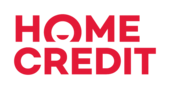home-credit-vietnam-logo