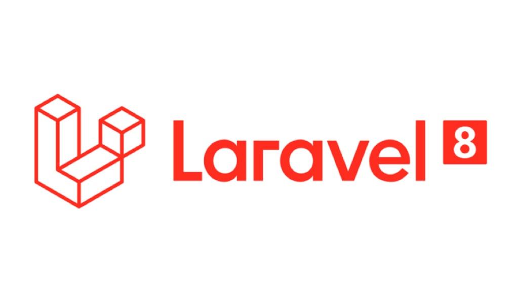 laravel-course