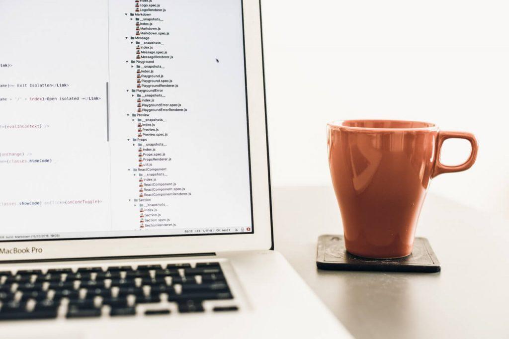 top 9 lỗi phổ biến nhất khi code JavaScript