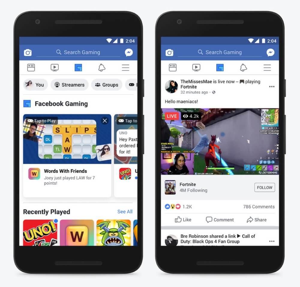 Sử dụng JavaScript để phát triển Facebook App