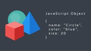 object trong javascript